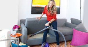 Советы по найму домашнего персонала