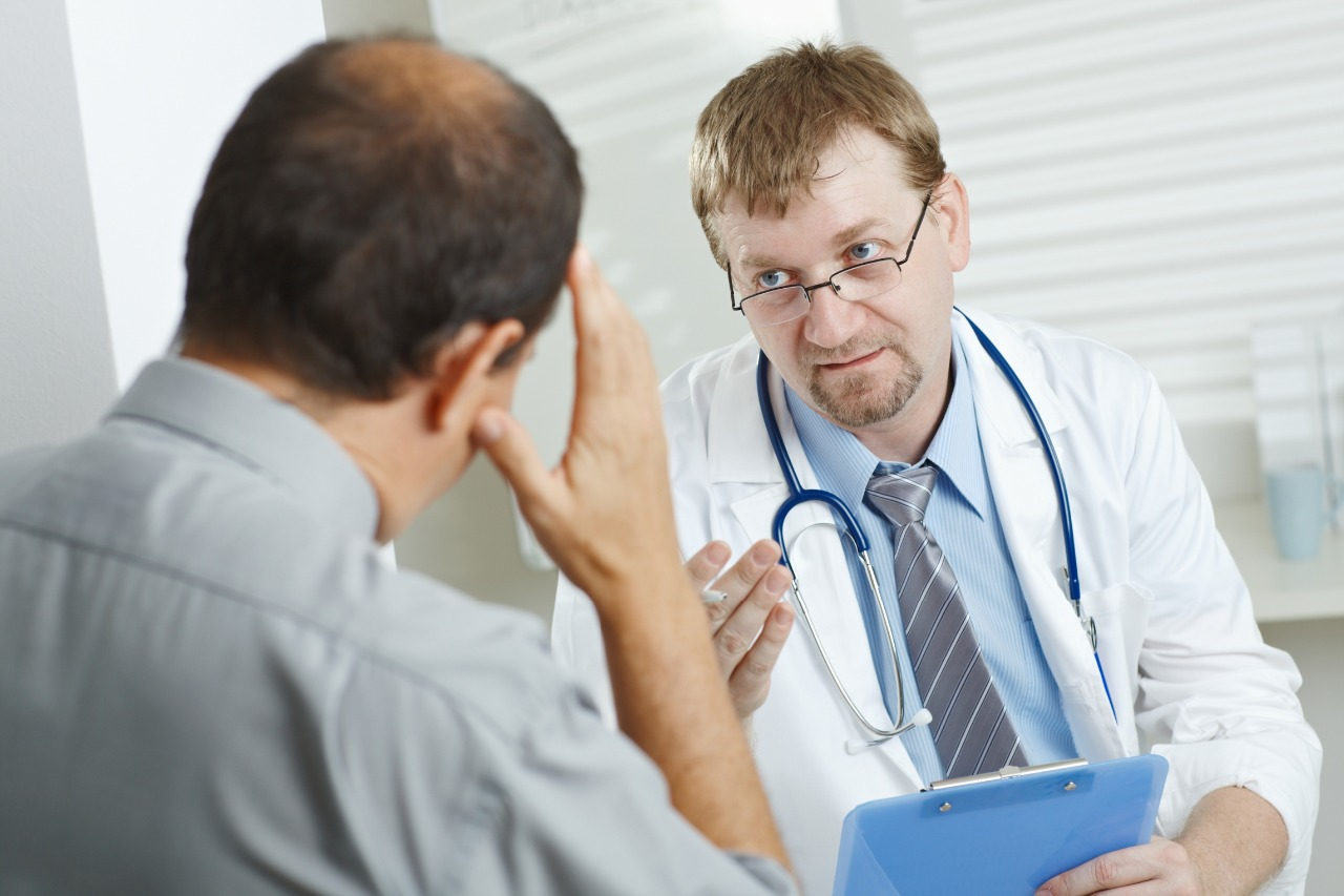 Клиника «БлагоДар» - профессиональная помощь