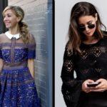 Ткани от Тиссура для модной и стильной одежды