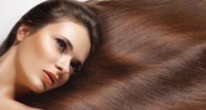 Уход за нарощенными волосами: чтобы красота сохранилась дольше