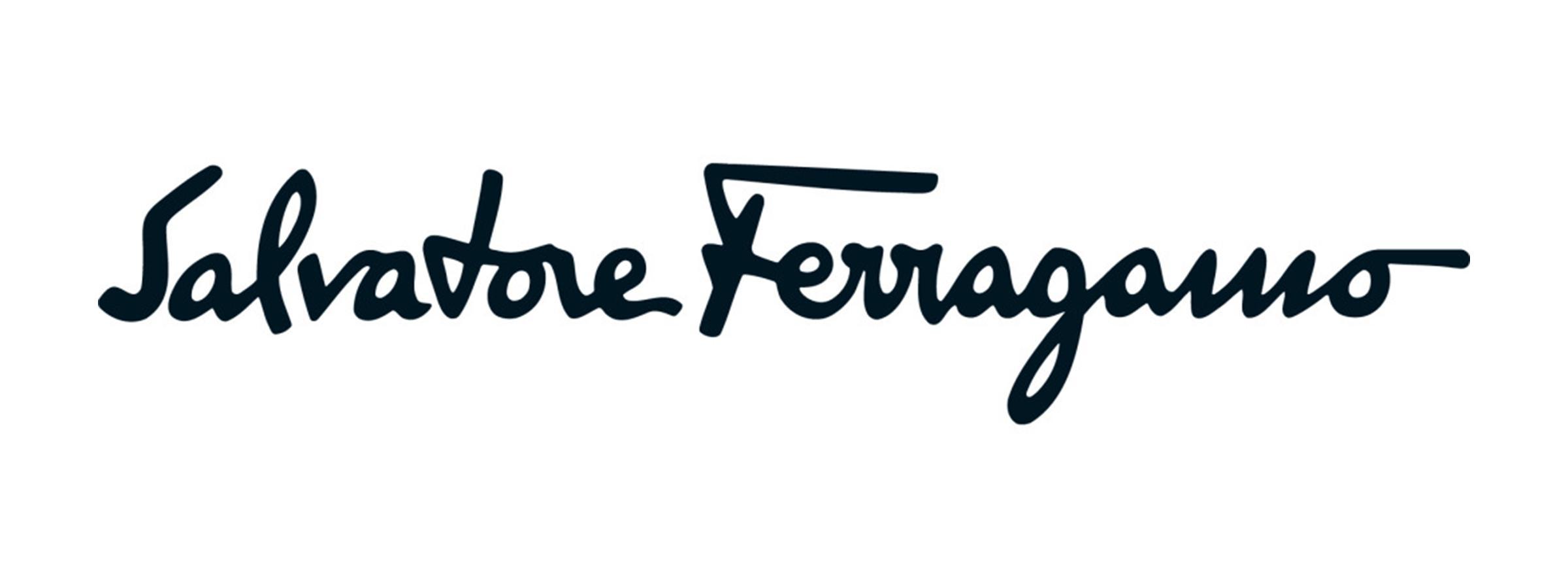 SALVATORE FERRAGAMO — обаяние классики