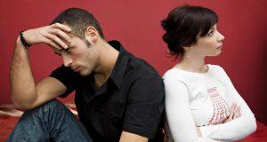 Неуверенность мужчины в своих силах и причины ее возникновения
