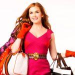 Продажа женской одежды больших размеров от российской компании-производителя
