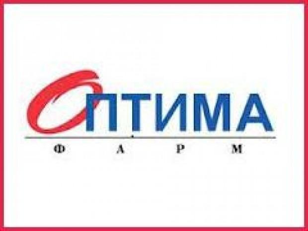Медицинский центр «Оптима-фарм»