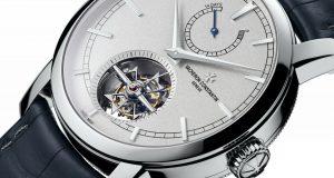 Женские и мужские часы наручные швейцарские: оптимальные решения по выбору изделий