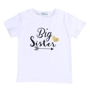 Майка, футболка на мальчика 2-3 лет — вот что нужно любому стильному малышу