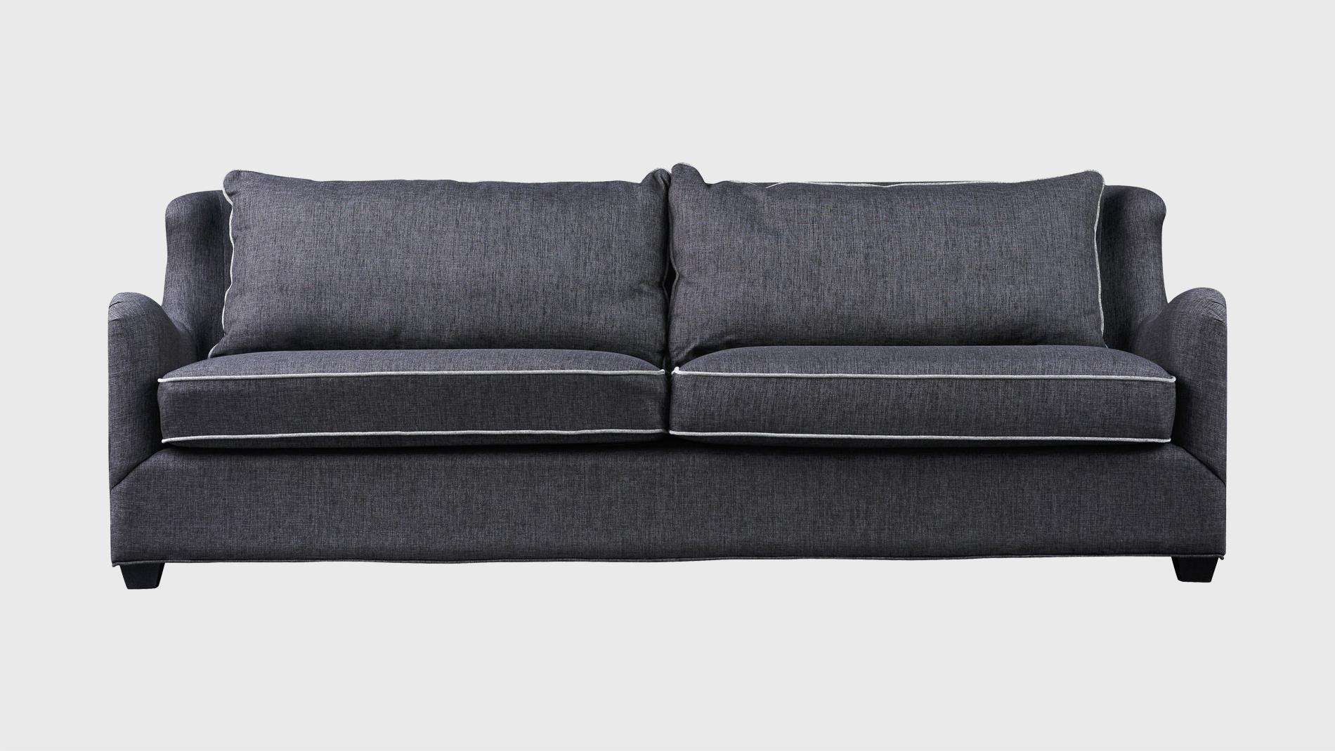 магазин дизайнерской мебели WONDERWOOD