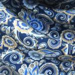 Красота и безопасность в одежде из вискозы