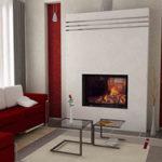5 видов интерьера для квартиры