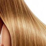 Чем осветлить волосы: натуральные средства