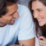 Что любят парни: женские качества