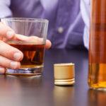 Что сделать, чтобы муж бросил пить