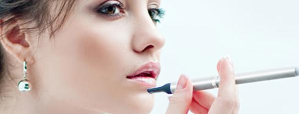 вредны электронные сигареты