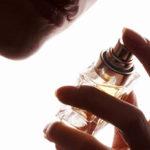 Что такое парфюм