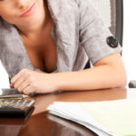 Что важнее для женщины карьера или семья