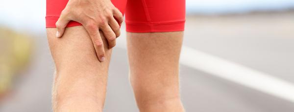 чтобы после тренировки не болели мышцы