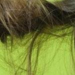 Эффективный уход за ослабленными волосами