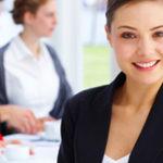 Где найти высокооплачиваемую работу в современных условиях?