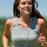 Как бегать и похудеть