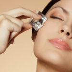 Как эффективно омолодить кожу лица