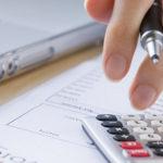 Как грамотно рассчитать алименты в твердой денежной сумме