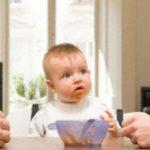 Как отсудить алименты с отца совместного ребенка