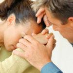 Как простить измену и стоит ли это делать?