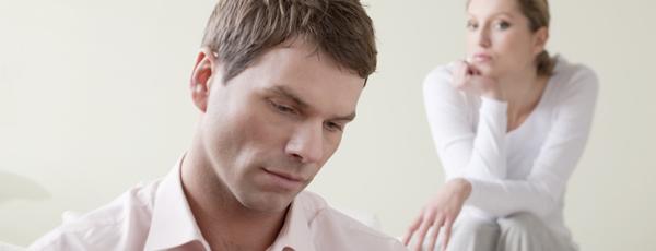 как пережить измену мужа советы психолога