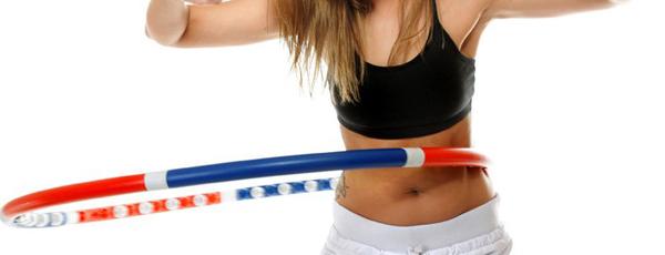 как убрать бока упражнения