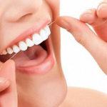 Как убрать зубной камень