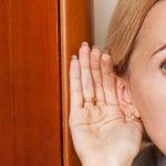 Как узнать изменяет ли вам муж
