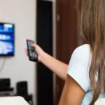 Какие сериалы посмотреть