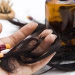 Какие витамины необходимы для роста волос