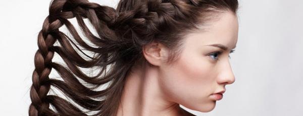 прически на длинные волосы на каждый