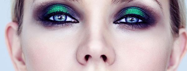 красивый макияж как сделать