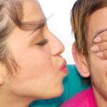 Лучшие советы как удивить любимого