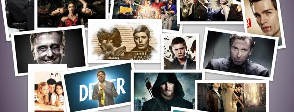 лучшие в мире сериалы