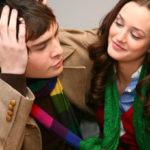 Любовь в подростковом периоде