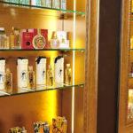 Нишевая парфюмерия: правила избранных