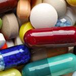 Полезные для организма витамины