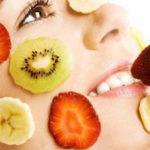 Полезные витамины для волос и кожи