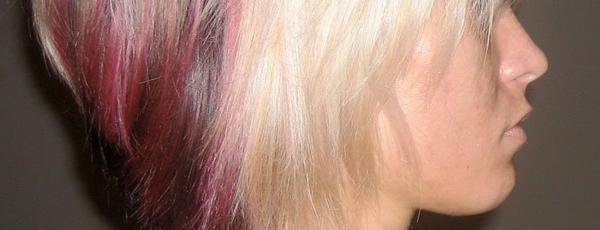 прически на средние волосы пошагово
