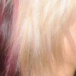 Популярные прически на волосы средней длины
