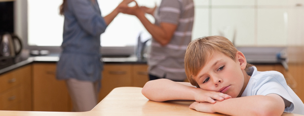 процент алиментов на одного ребенка