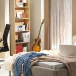 Порядок в квартире