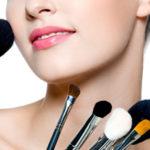 Пошаговое руководство как сделать макияж