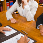 Правильное оформление процедуры расторжения брака