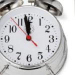 Правильное питание по часам — полезно ли для здоровья?