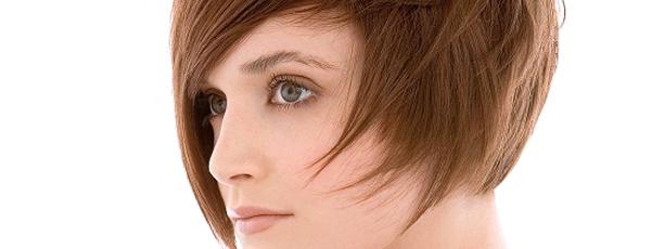 прически на короткие волосы на каждый