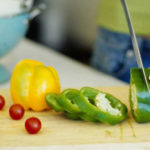 Рацион питания: каким он должен быть?